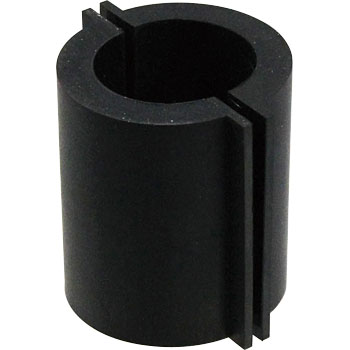 Replacement for rubber crimping socket CPL