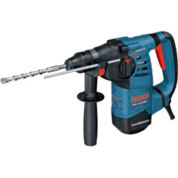 Toolstoday best tools for working wood Hammer drill
