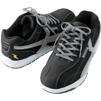 0c7ca8ade46 Antistatic Safety Shoes Az-51622
