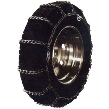 Tire Chain 5x6 Size, Passenger Cars, Light Vans