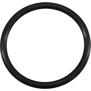 Round belt (for No.3411 automatic feed)