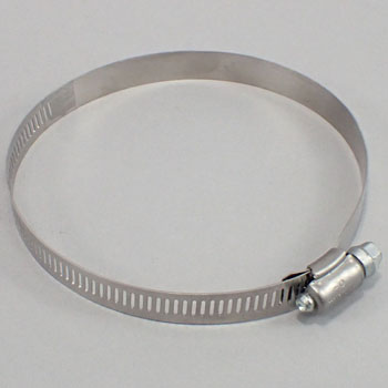 Hose Clamp Hs Type