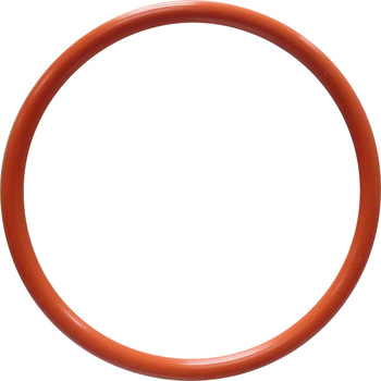 O Ring P, For Motion4 Kind C Silicone Rubber