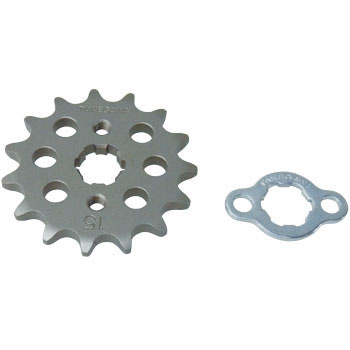 Steel Made Drive Sprocket