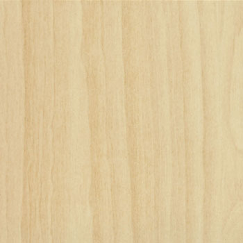 Specially Selected Printed Plywood