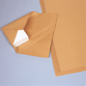 Kraft Paper Completely H Size