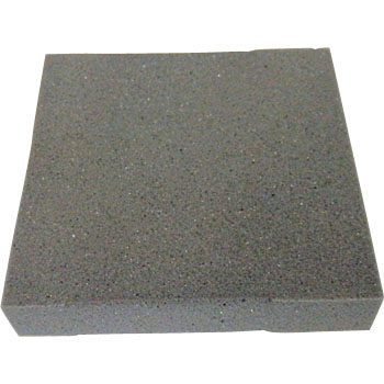 Low Resilience Urethane Foam