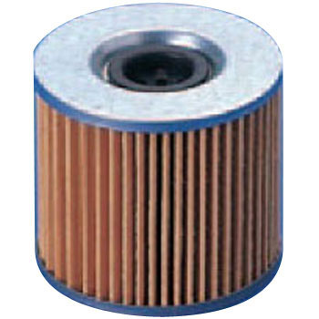 Oil Filter Element, Magnet in