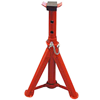 Folding Jack Stands 3T