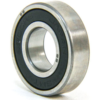 Stainless Steel Ball Bearings 6900 Series Double Seal