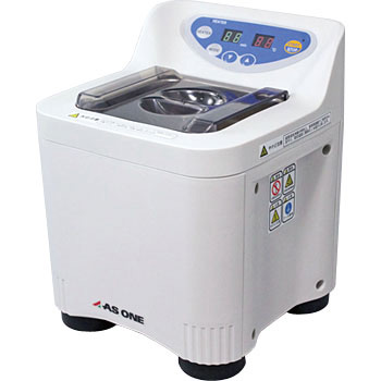 Ultrasonic Cleaner ASU Series