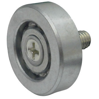 Steel Bearing AS TYPE6