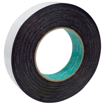 Super Butyl Tape Double Sided 5958