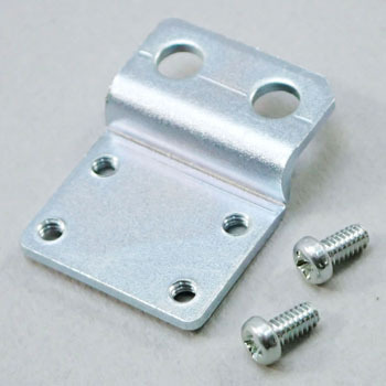 Sensor mounting bracket (for EX-10 series)