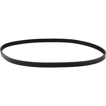 Power Grip HTD Gear Belt 3M Type