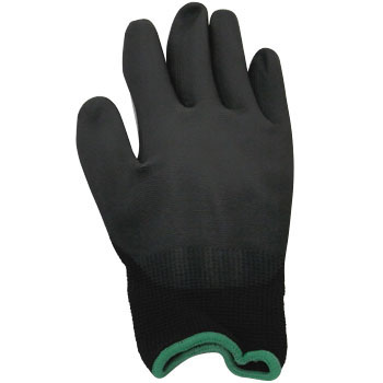 Urethane Unlined Gloves MHG-200