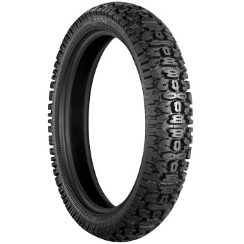 motorcycle tire bridgestone off road tires monotaro singapore