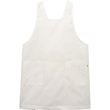 H Type Apron, Photocatalyst Gaea Clean
