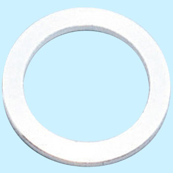 Gasket For Oil Clean Bolt