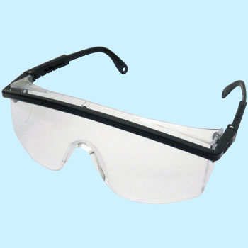 Safety Glasses Astrospec3000