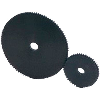 SSAY Spur Gear