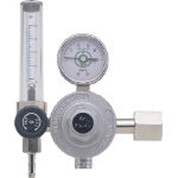 Argon gas regulator V - F 22AR