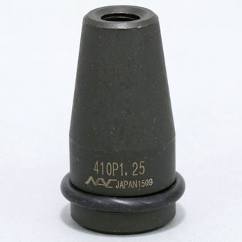 Stud bolt socket (insertion angle 12.7 mm)