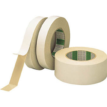 Nitto Double-Sided Adhesive Tape No.523