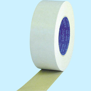 Double-Sided Cloth Tape  25Mmx15M