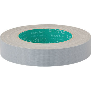 Construction Curing Cloth Adhesive Tape
