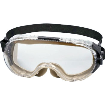 bc0dc015f53 3M Maxim Goggle (40671) ThreeM 3M Vent Attached  MonotaRO Singapore  40671