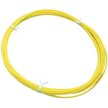 Equipment Wire, Eco Type
