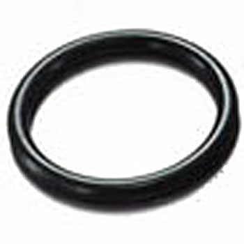 O-ring JIS B 2401 P Series NBR