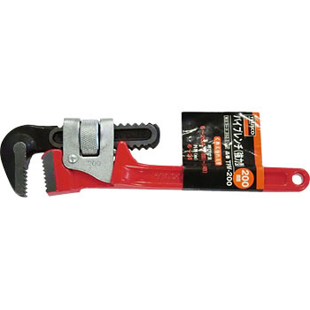 Pipe Wrench, Strong Type