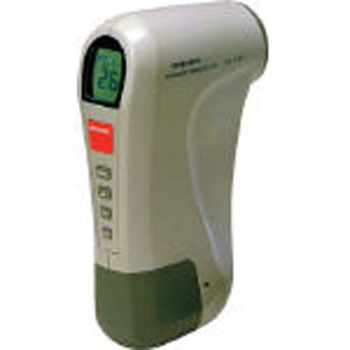 Handheld Type Radiation Thermometer
