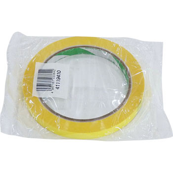 Bag Sealing Tape No.540