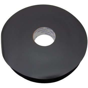 VUL-CO Tape, Protective And Waterproof Tape