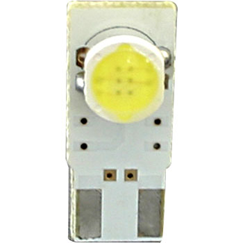 High brightness LED bulb 180SMD short white