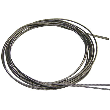 Brake Inner Wire Stainless Steel, For Both General And MTB Use