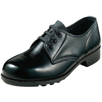 Work Shoes AG-S112