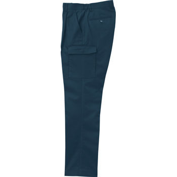 one tuck cargo pants (for all seasons )