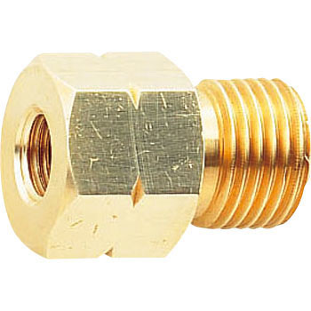 Acetylene Hose Adapter