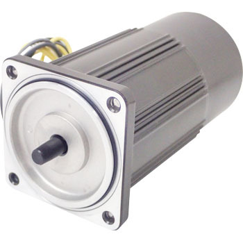 The new G-Series compact geared motor (reversible motor)
