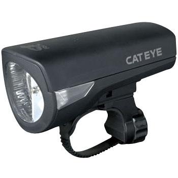 CATEYE HL-EL140 Bicycle Head Light Black from Japan