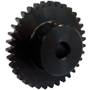 SSDR Dr Exclusive Pinion