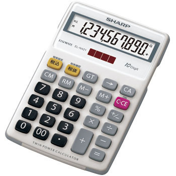 Medium-Sized Rubber Fit Calculator