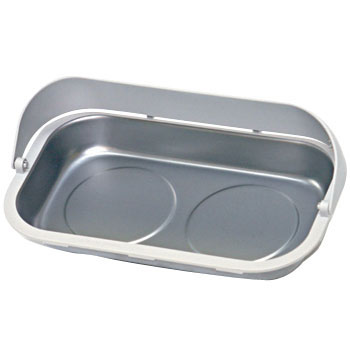 Magnet Tray, Handle