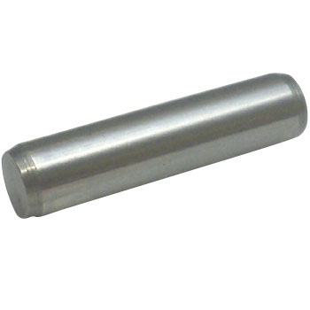 Parallel Pin B Type H7, S45C / Anti-Corrosion Coating