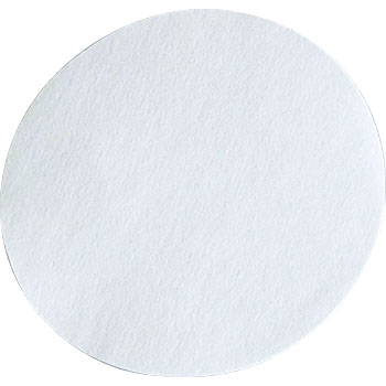 Qualitative Filter Paper No.1