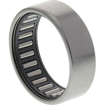 Shell Type Needle Roller Bearing TLA
